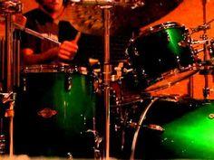"MaX ( Massimo Moscatelli ) ""Relax - Time"" drum cover - just feel better ( Santana & Steven Tyler ) -  Facebook: https://www.facebook.com/massimomoscatellidrums Twitter: https://twitter.com/Maximoace Webpage/blog: http://massimomoscatelli.altervista.org Instagram: https://www.instagram.com/maxkundrummer Tumblr: http://massimomoscatellidrums.tumblr.com"