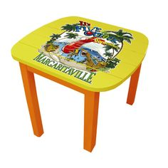 Margaritaville Table    http://www.brookstone.com/margaritaville-hurricane-side-table?bkiid=Recently_Viewed_Zone|SubCategory_Shop_by_Brand_Other_Great_Brands_Margaritaville_Furniture|RecentlyViewed|763300p=|=recentlyPage