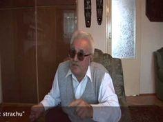 Albin Siwak 11 Videos, Video Clip