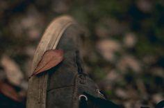 //waiting, explore, my world// by pablo asencio