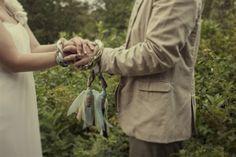 pagan wedding - Google Search