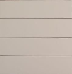 Classic Included Backsplash Tiles - Milano Alabaster matte