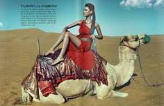 Image result for GIRL in the desert