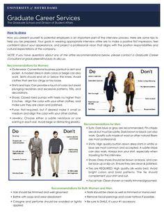 Professional Dress For Men, Graduate School, Work Attire, Notre Dame, Women, University, Work Wear, Office Looks, Work Clothes