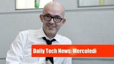 Daily tech news 13 aprile 2016
