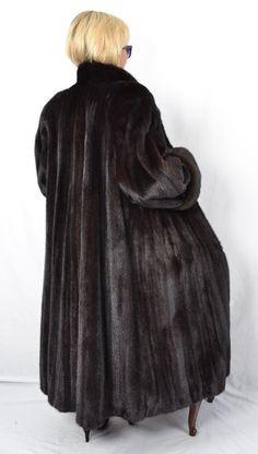 Gavo's Gallery furs class