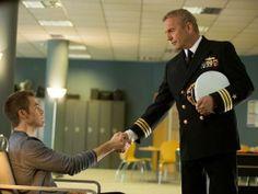 Jack Ryan Shadow Recruit: Kevin Costner Talks Returning to Action