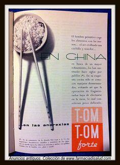 @DiSalud_Anuncios_Old-T-Om-China