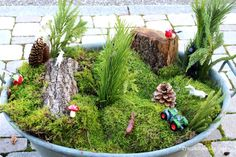 miniaturlandschaft-in-zinkwanne-komplett