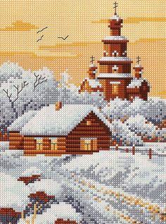 http://prokrestik.ru/besplatnyie_sxemyi_vyishivki_krestom_skachat/pejzazhi/besplatnaya_sxema_vyishivki_krestom_-_zimoj