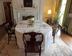 Inspiring Old Fashioned Dining Room Chairs Rattan Dining Chairs, Kitchen Table Chairs, Dining Room Buffet, Leather Dining Room Chairs, Dining Chair Slipcovers, Oak Table, Round Dining Table, Living Room Chairs, Tuscan Dining Rooms