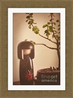 Japanese Still Life Framed Print by Brian Mollenkopf Art Prints For Sale, Fine Art Prints, Framed Prints, Hanging Wire, Delaware, Still Life, Fine Art America, Art Work, Ohio