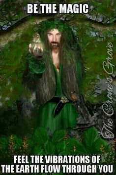 Pagan witch wicca goddess crone path nature - Pinned by The Mystic's Emporium on…