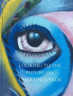Travel Updates: Follow the best of Latin travel at Unlatinoverde