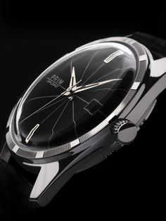 Czech Diplomat | PRIM-WATCH.com Men's Watches, Watches For Men, Fashion Catalogue, Clocks, Gentleman, Men's Fashion, Minimalist, Accessories, Wristwatches