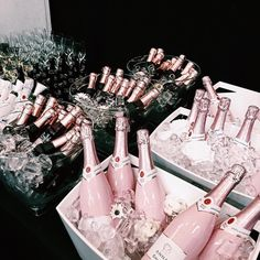 Image uploaded by 𝓛𝓾𝔁𝓾𝓻𝔂 𝓛𝓲𝓯𝓮. Find images and videos about pink, luxury and party on We Heart It - the app to get lost in what you love. Luxe Life, Rich Kids, Luxury Lifestyle, Rich Lifestyle, Girly Things, Party Planning, Pretty In Pink, Party Time, Nye Party