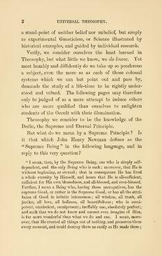the secret doctrine of the rosicrucians atkinson william walker marsh clint
