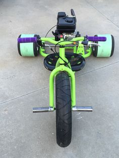 Buy this drift trike and others # Joy Rid Drift Trikes on Facebook