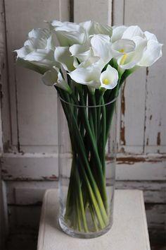 Glass Vase, Beauty, Home Decor, Decoration Home, Room Decor, Beauty Illustration, Home Interior Design, Home Decoration, Interior Design
