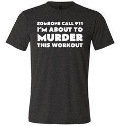 I Want no I NEED this shirt!!!