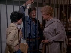 Murder She Wrote - Bing Images