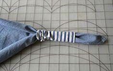 Sacola Ecobag Estilo Origami Passo a Passo | Espaço Infantil