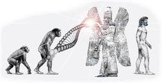 Il Nuovo Mondo: La scioccante verità sull'essere umano, schiavo de...
