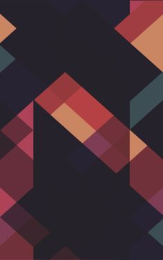 Some more abstract coming your way! #wallpaper #phonewallpaper
