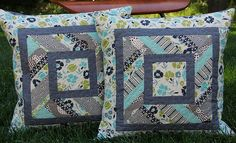 PILLOWS - D BY TWINFIBERS, VIA FLICKR