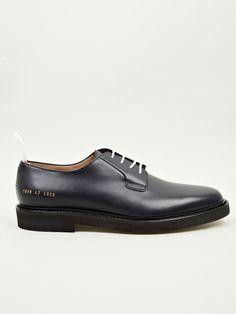 42a36fc8c94 Sneakers loding veau velours bleu ciel 120€