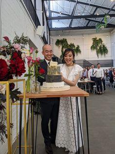 #nevenka #bride #bridal #weddingdress #handmade Brides, How Are You Feeling, Wedding Dresses, Handmade, Home Decor, Bride Dresses, Bridal Gowns, Hand Made, Decoration Home