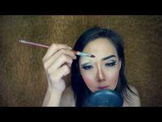 Makeup Ala Barongsay