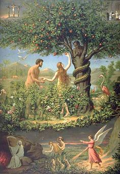 Need help do my essay allegorical garden of eden in sir gawain and the green knight