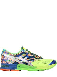 asics gel noosa tri 9 amazon
