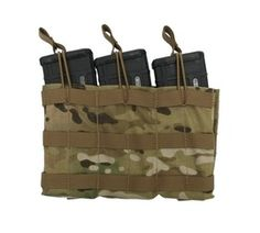 Tactical Tailor Providing quality tactical gear for military and law enforcement Made proudly in the USA Visit our retail store in Lakewood WA Beretta 92, Tactical Accessories, Mini 14, Army Infantry, Tactical Gear, Gun Rooms, Backpack, Magazine