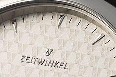 zeitwinkel The Zeitwinkel