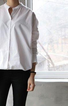 Latest womens fashion found at www.originalbloom.com Death by elocution