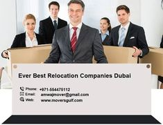 AMWAJ Relocation Company  Dubai Provide all kind of Packing,Moving and Relocation Services in UAE ...Visiti us Now at www.moversgulf.com/?utm_content=buffer47717&utm_medium=social&utm_source=pinterest.com&utm_campaign=buffer