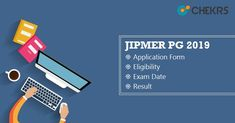 JIPMER PG 2018 ; Application Form  #JIPMER #PG #2018 #ApplicationForm #chekrs #edchat #learning #education #ukedchat