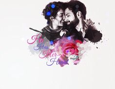These edits are life! Love Couple, Celebrity Couples, Love Birds, Cute Couples, Real Life, Disney Characters, Fictional Characters, Snow White, Bollywood