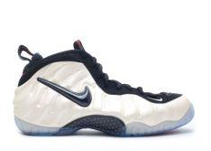 best sneakers 44852 e1a96 Nike Basketball - Nike   Flight Club