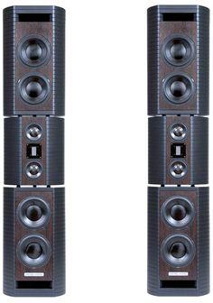 Lindell-Audio-RM3