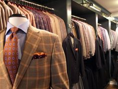 Miller-Brothers-Red-Clay-Soul-Sport-Coats