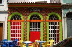 Pernambuco,Brazil.
