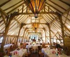 the barn brasserie colchester - Google Search