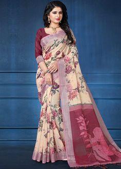 Fancy Sarees, Party Wear Sarees, Wholesale Linens, Khadi Saree, Sari, Cotton Saree Designs, Indian Designer Sarees, Buy Sarees Online, Blouse Online