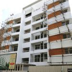 2 BHK Flats for Sale in Baner, Pune