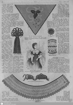 22 [38] - Nro. 5. 1. Februar - Victoria - Seite - Digitale Sammlungen - Digitale Sammlungen