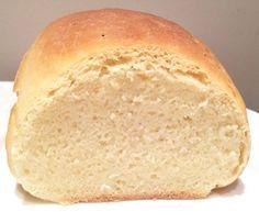 Dan Lepard& milk bread without gluten. Gluten Free Bakery, Gluten Free Pizza, Vegan Gluten Free, Gluten Free Recipes, Low Carb Recipes, Baking Recipes, Pan Dulce, Foods With Gluten, Diy Food