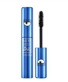 Maquillage On Fleek, Lancome, Eyeliner, Make Up, Fan, Foundation, Lipstick, Products, Lineup